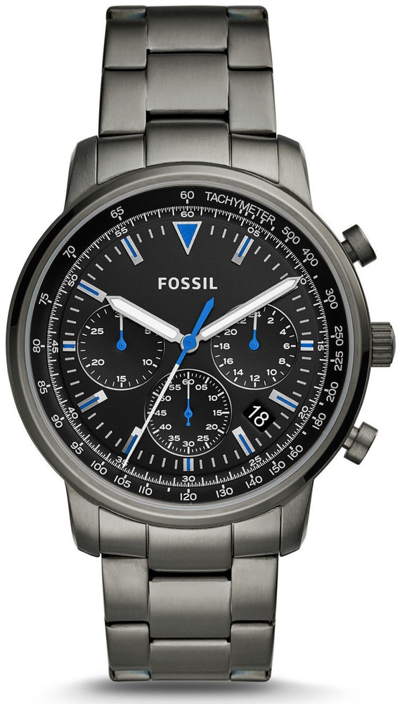 Fossil Goodwin Chronograph FS5530