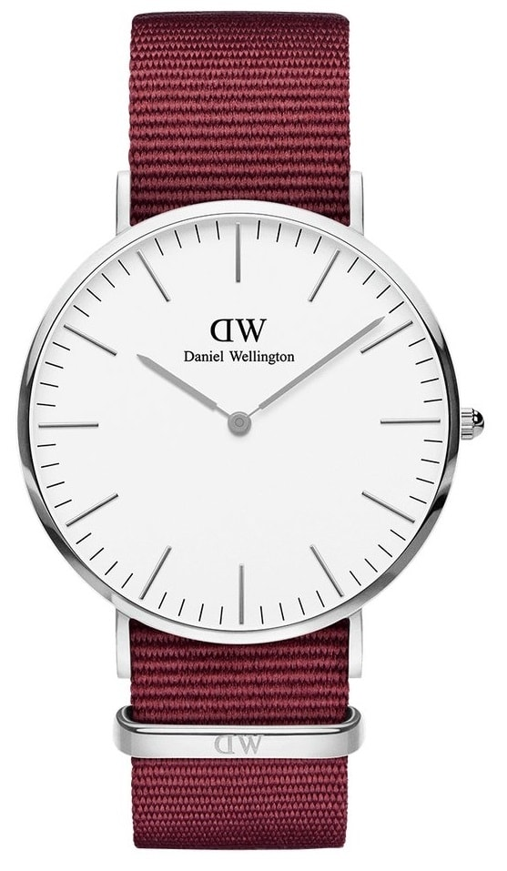Daniel Wellington Roselyn DW00100268