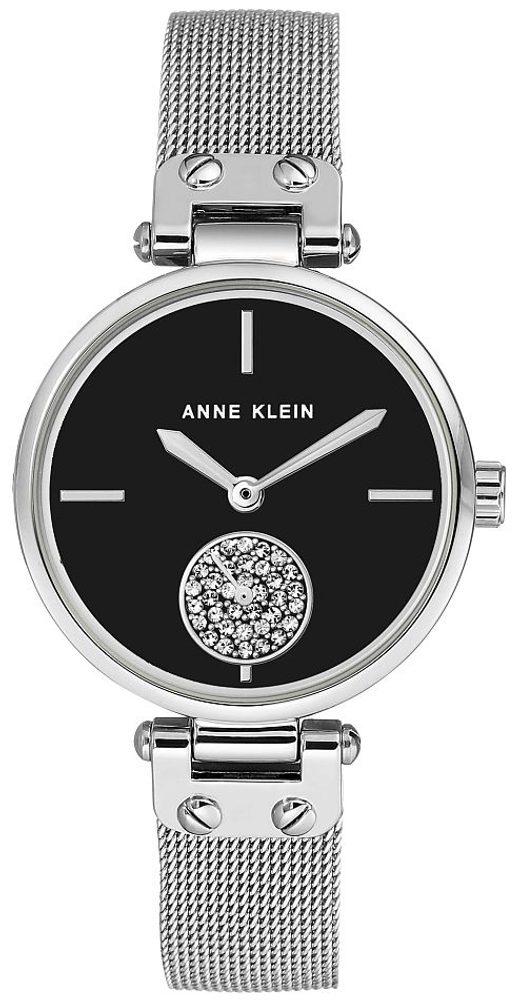 Anne Klein AK/3001BKSV