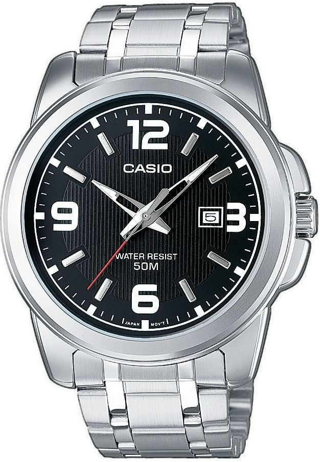 Casio Collection Basic MTP-1314PD-1AVEF