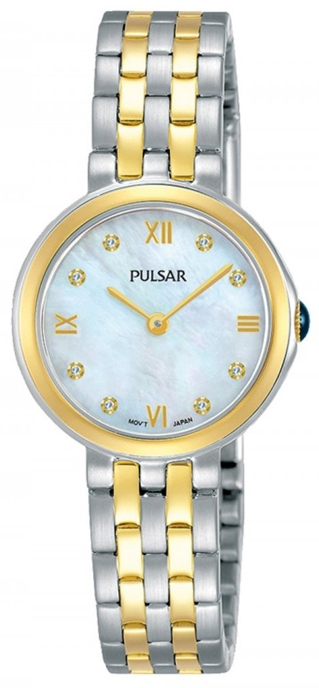 Pulsar Quarz PM2244X1