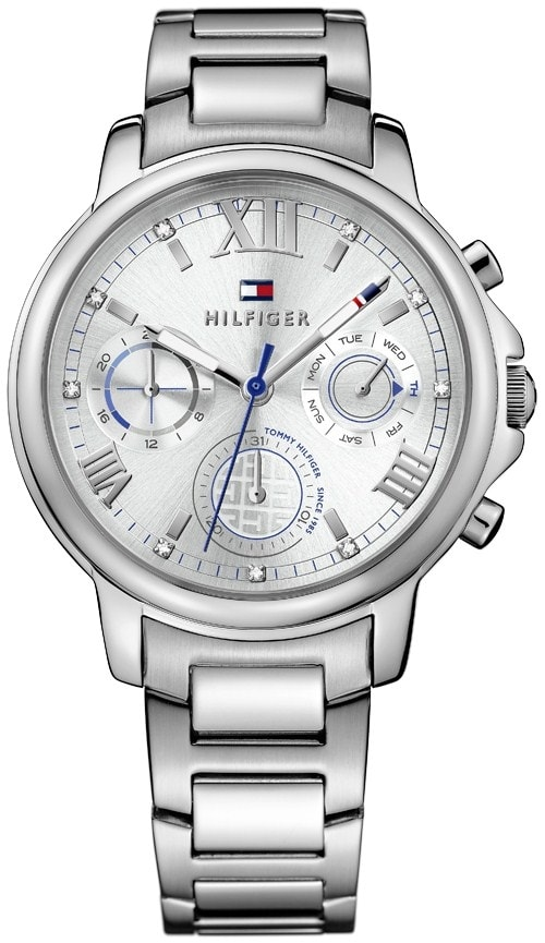 Tommy Hilfiger Sport Luxury 1781741
