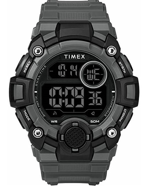 Timex A-Game TW5M27500