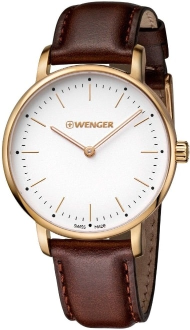 Wenger Urban Classic Lady 01.1721.112
