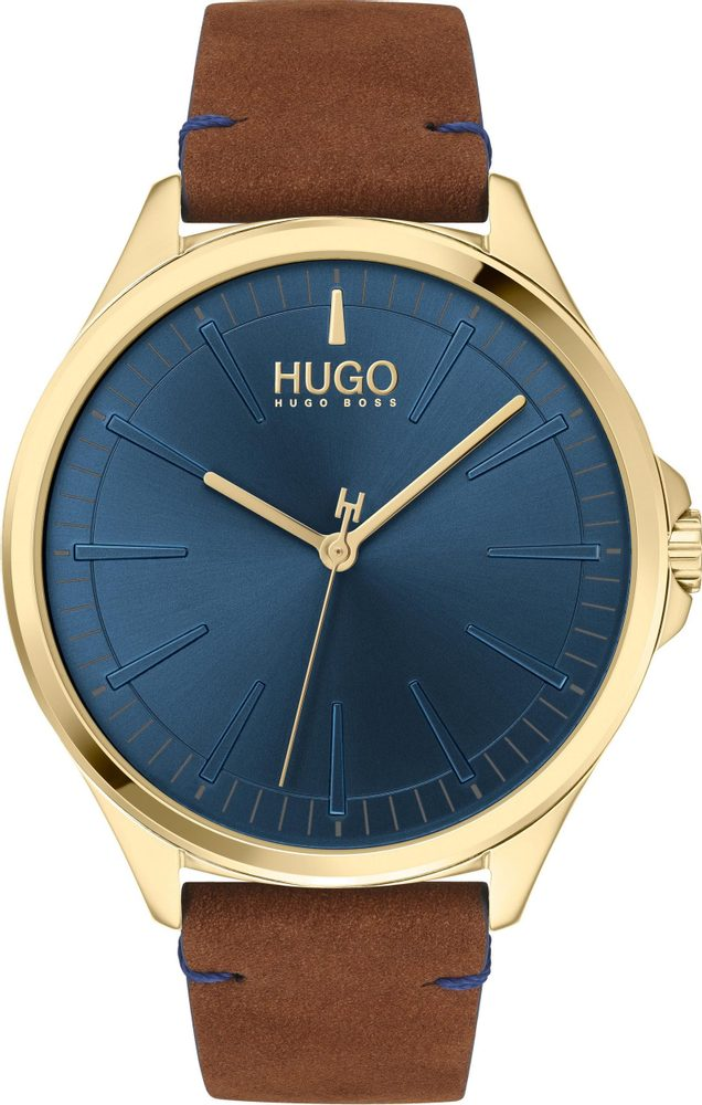 Hugo Boss Smash 1530134
