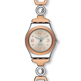 Swatch Lady Passion YSS234G