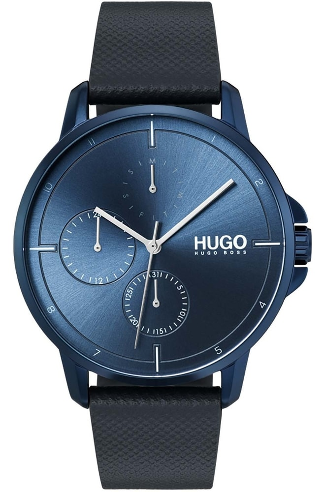 Hugo Boss Focus 1530033