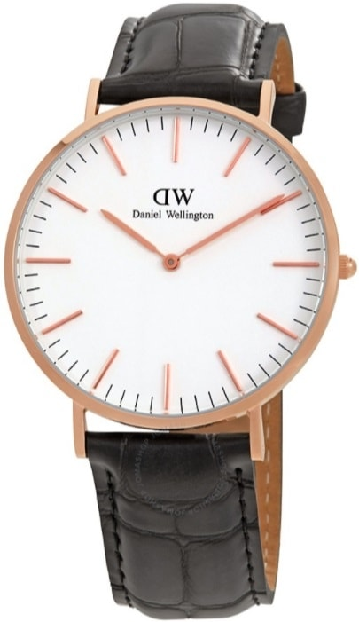 Daniel Wellington Classic Reading DW00100014