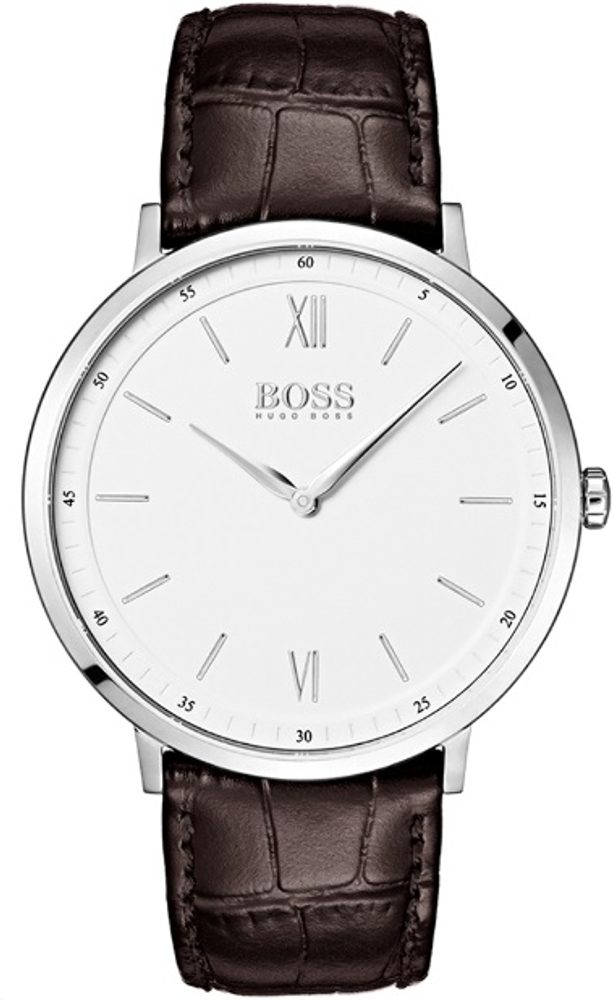 Hugo Boss Essential 1513646