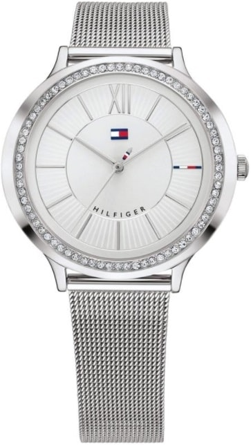 Tommy Hilfiger Candice 1781862