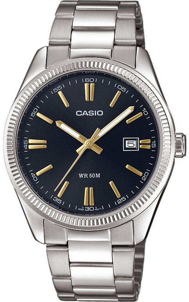 Casio Collection MTP-1302PD-1A2VEF