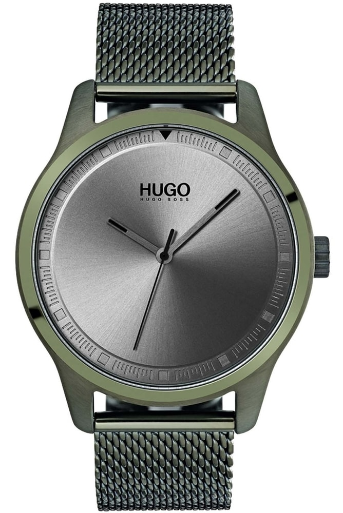 Hugo Boss Move 1530046