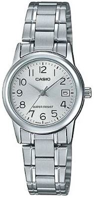 Casio Dress LTP-V002D-7BUDF