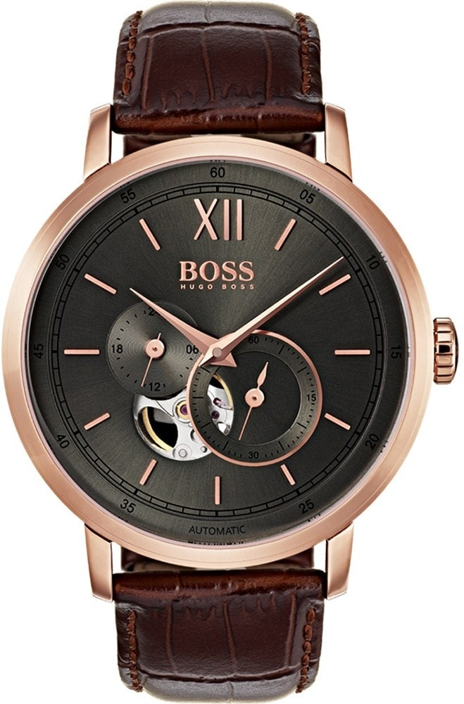 Hugo Boss Signature 1513506