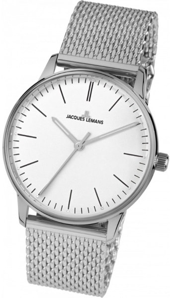 Jacques Lemans Retro Classic N-217F