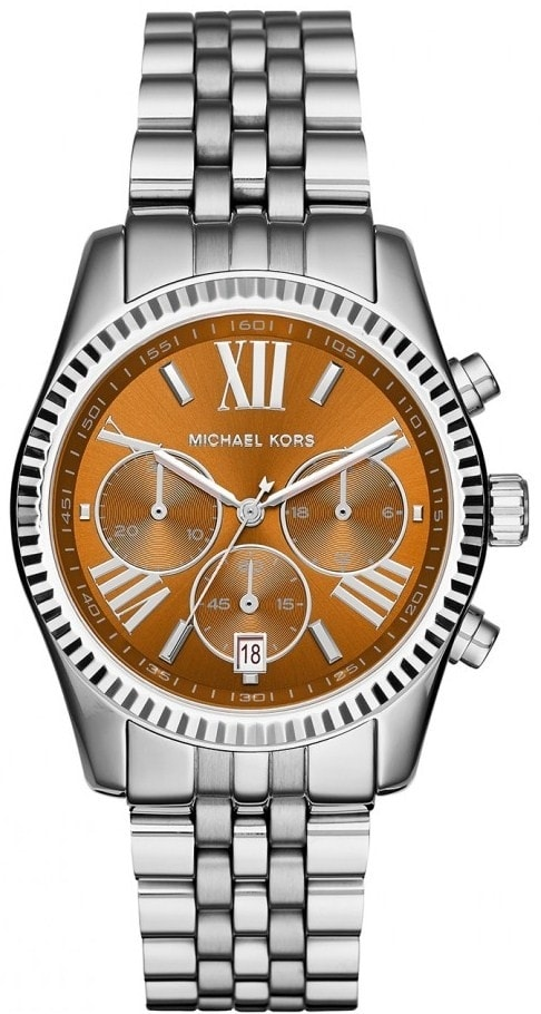 Michael Kors Lexington MK6221