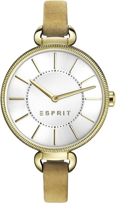 Esprit TP10858 Light Brown ES108582001
