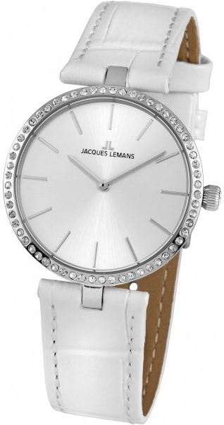 Jacques Lemans Milano 1-2024G