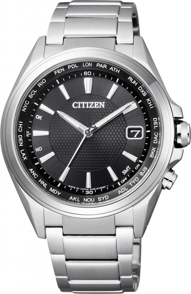 Citizen Elegant CB1070-56E