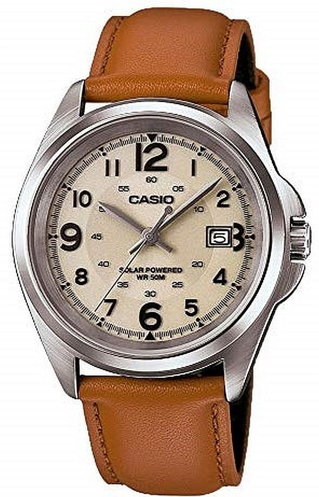 Casio Casual MTP-S101L-9B