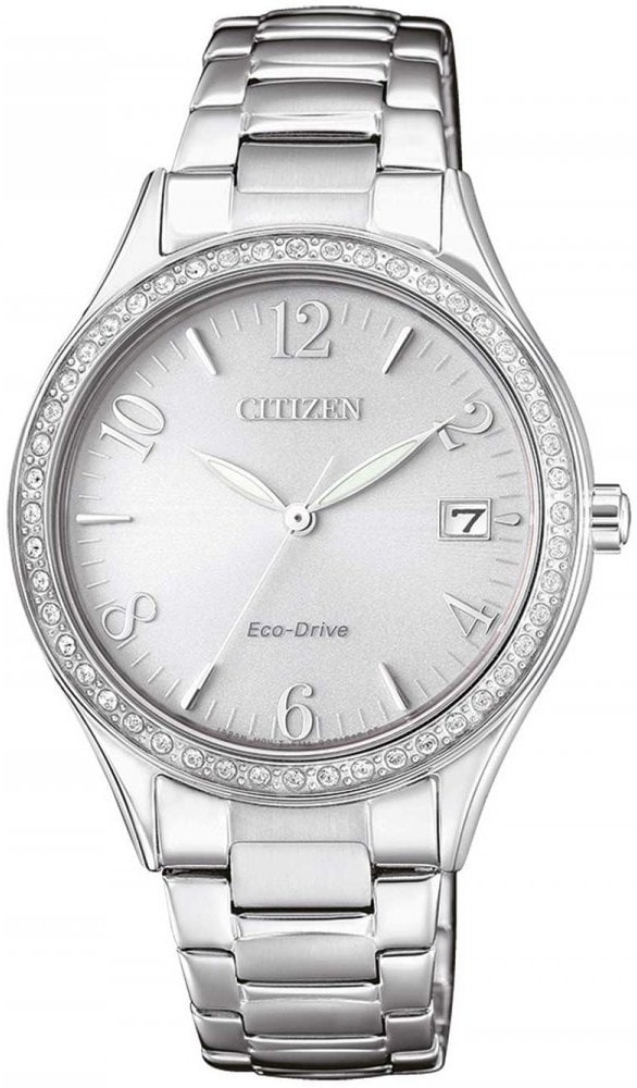 Citizen Eco-Drive Elegant EO1180-82A