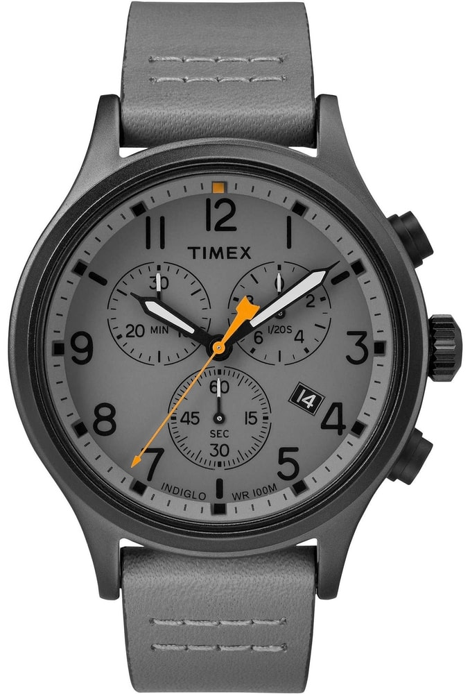 Timex Allied TW2R47400