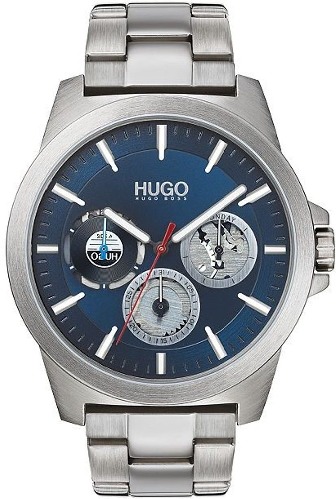 Hugo Boss Twist 1530131