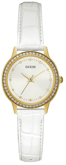Guess Chelsea W0648L18