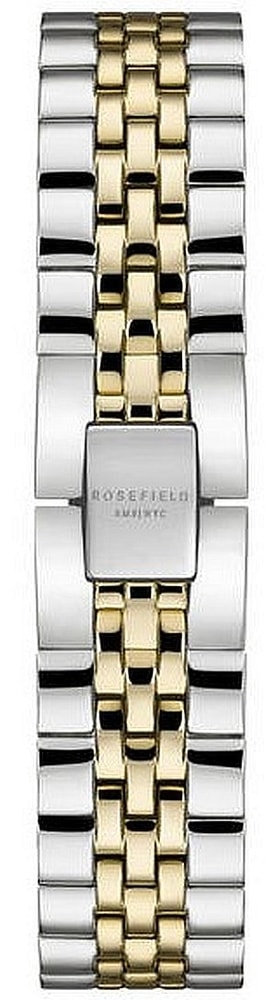 Rosefield The Small Edit  26SGD-S203