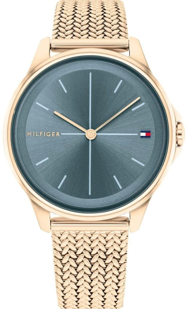 Tommy Hilfiger Delphine 1782356
