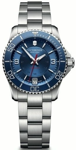 Victorinox  Maverick Mechanical 241709