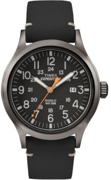 Timex Expedition TW4B01900