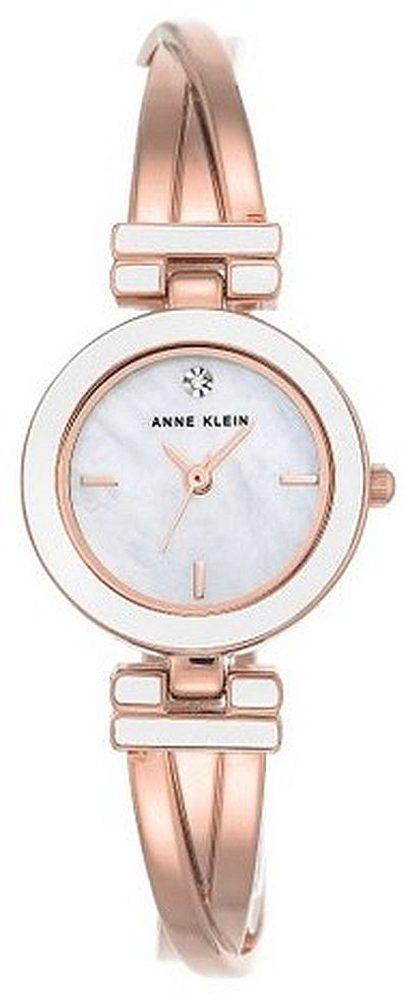 Anne Klein AK/2622WTRG
