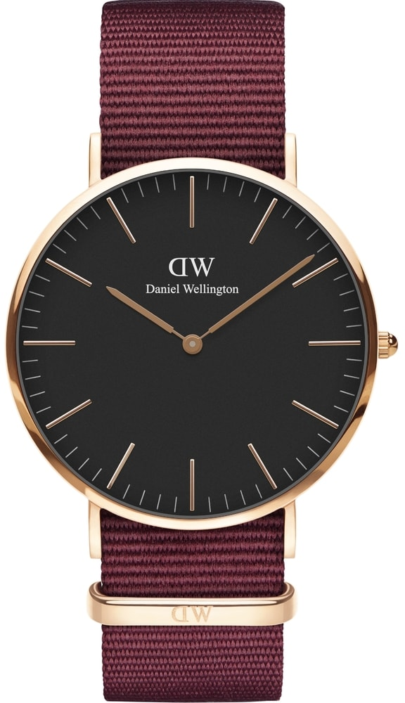 Daniel Wellington Roselyn DW00100269