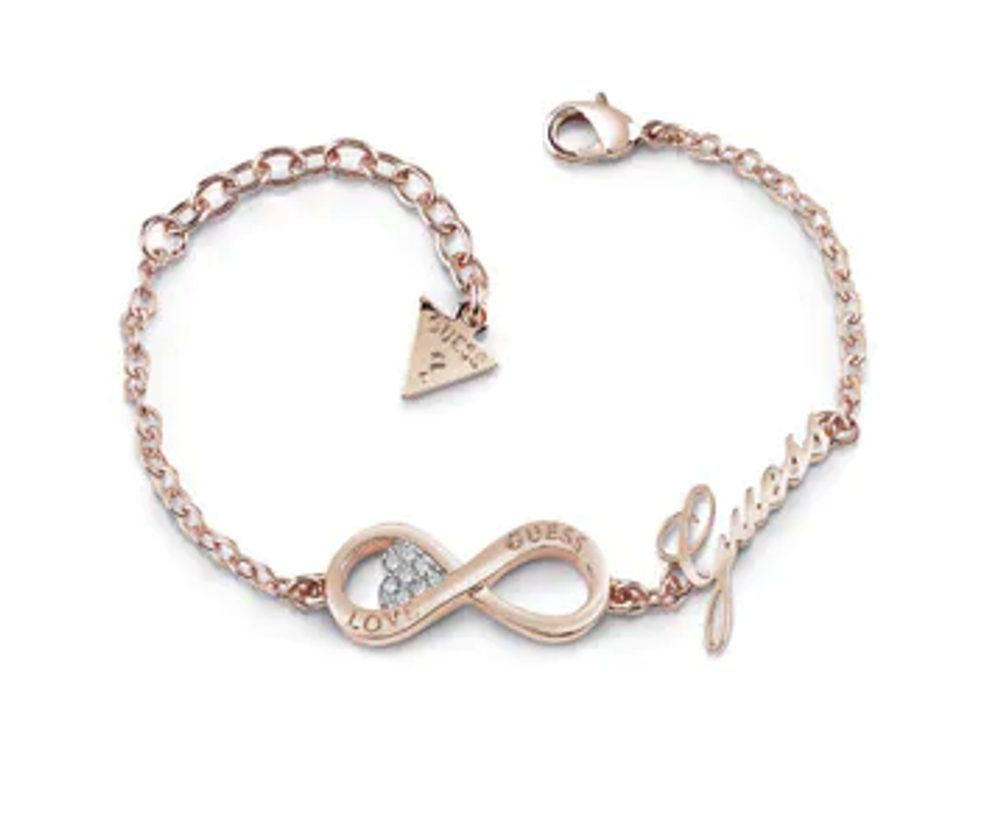 Guess Endless Love UBS29286-S