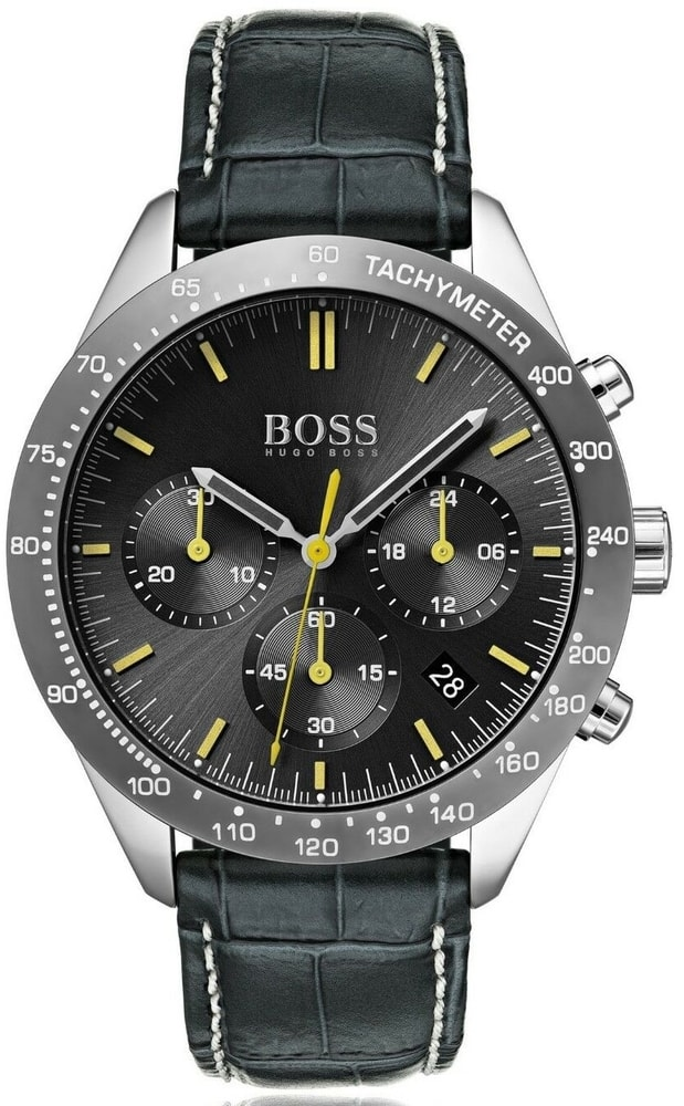 Hugo Boss Talent 1513659