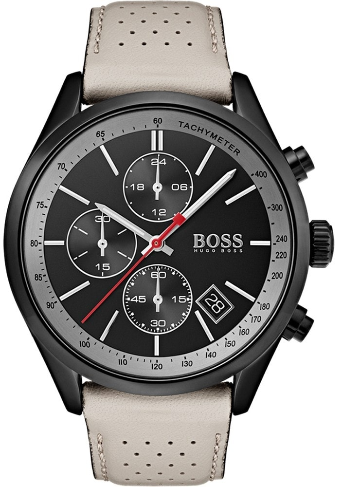 Hugo Boss Grand Prix 1513562