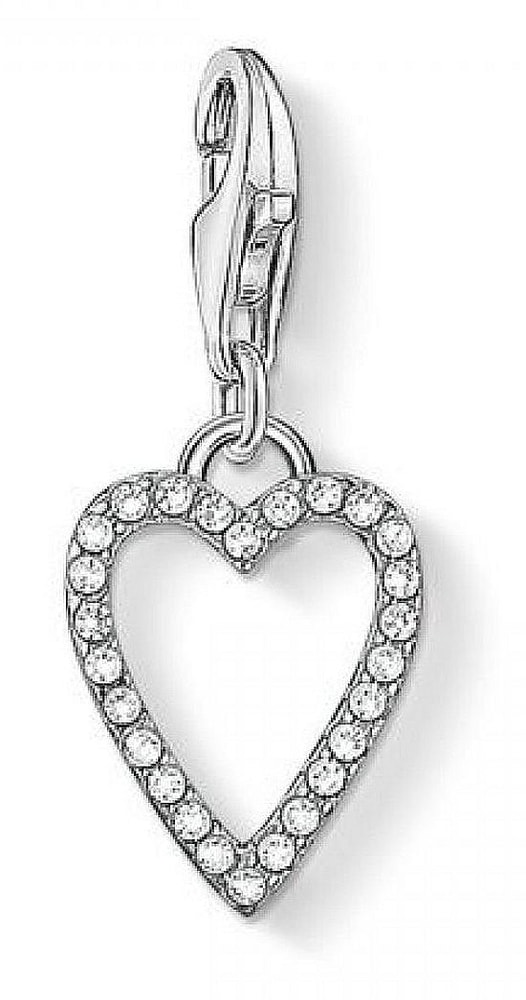 Thomas Sabo Charm Club 1761-051-14