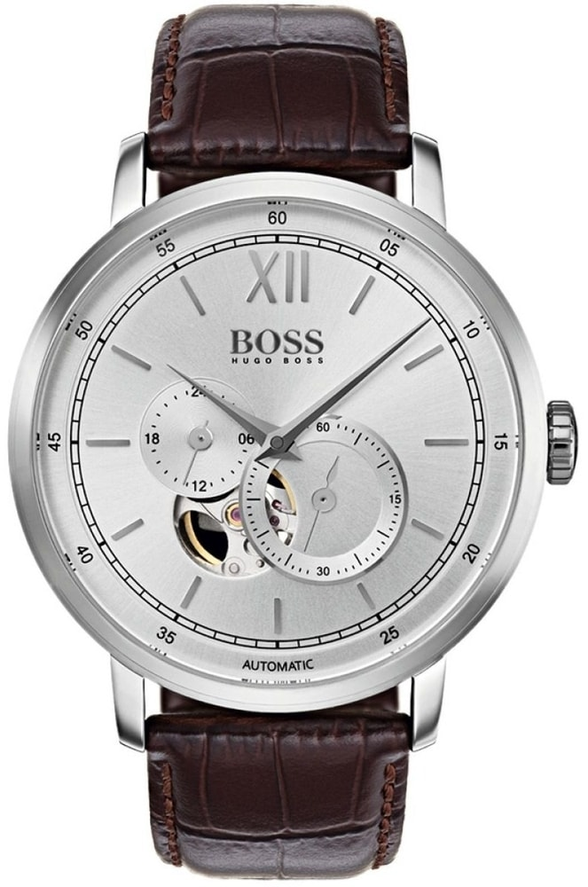 Hugo Boss Signature 1513505