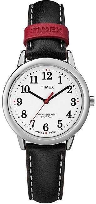 Timex Easy Reader 40th Anniversary TW2R40200