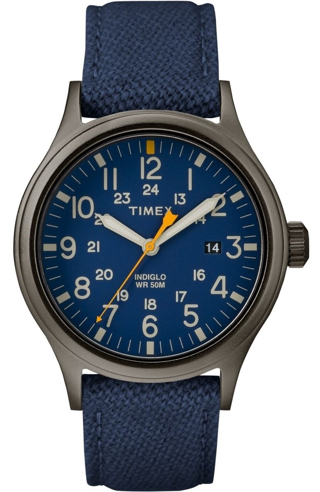 Timex Allied TW2R46200