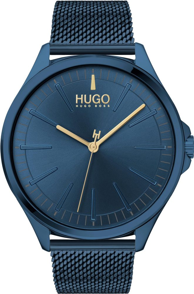 Hugo Boss Smash 1530136