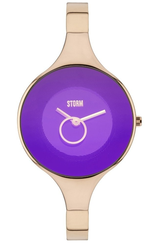 Storm Ola RG - Purple 47272-P