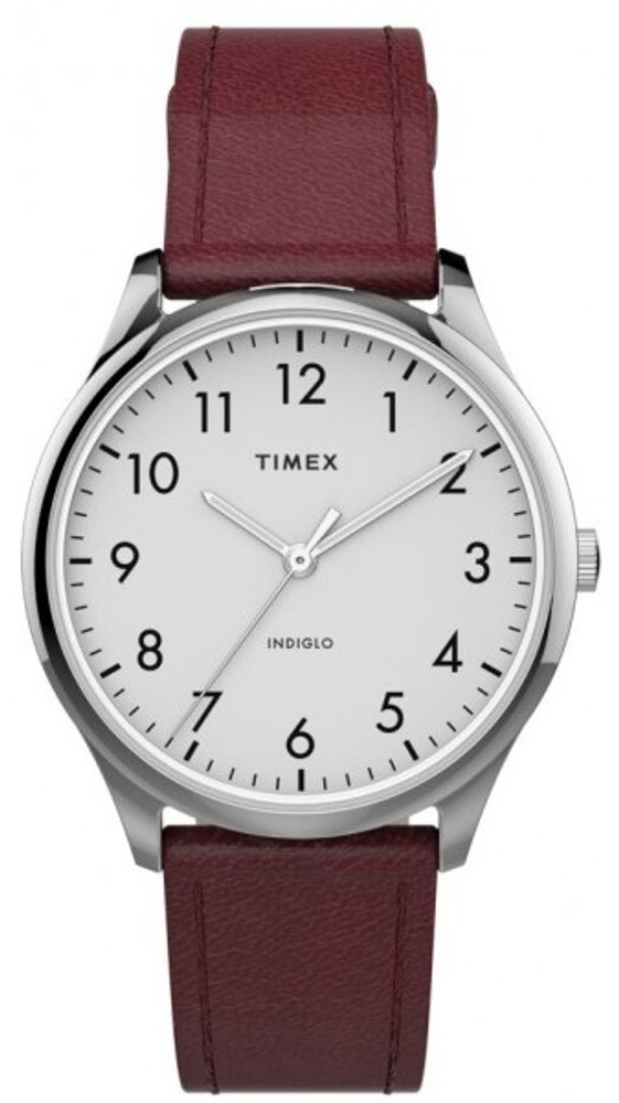 Timex Easy Reader TW2T72200