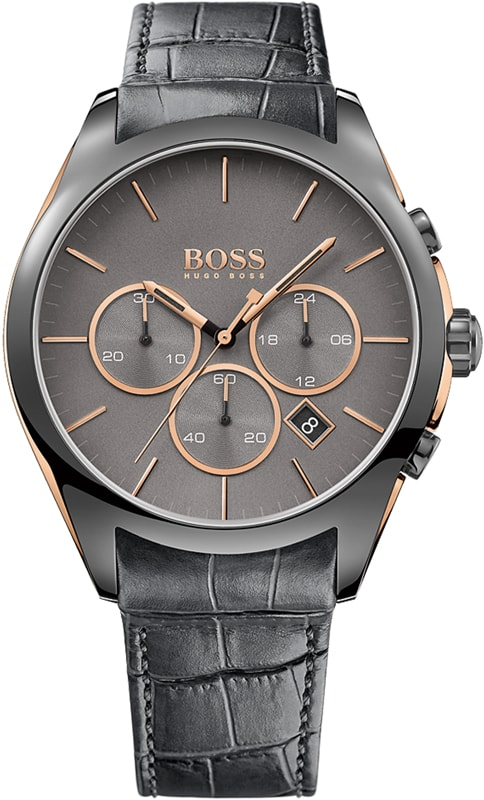 Hugo Boss Black  Onyx 1513366