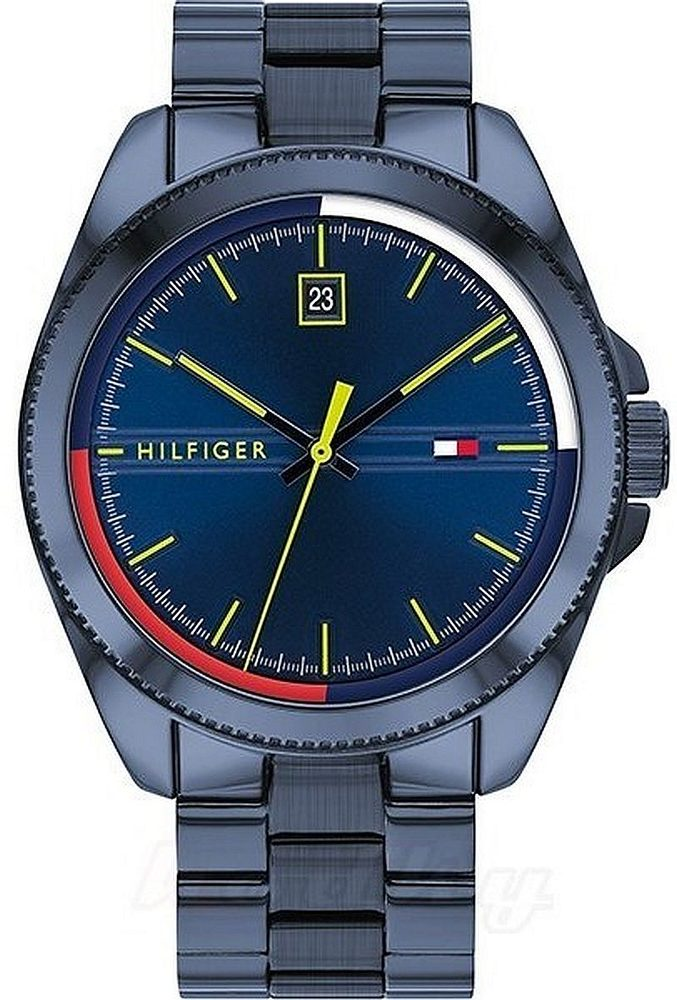 Tommy Hilfiger Riley 1791689