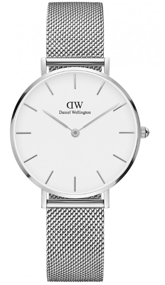 Daniel Wellington Second Hand DW00100164_2
