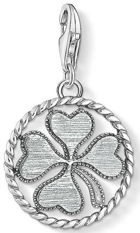 Thomas Sabo Charm Club 1759-637-21