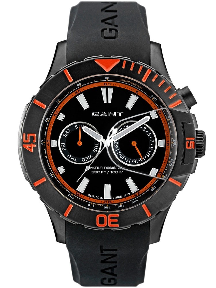 Gant Boston W70624