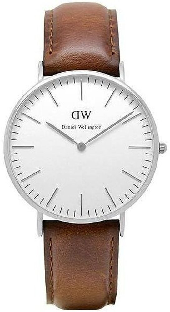 Daniel Wellington Second Hand DW00100052_1